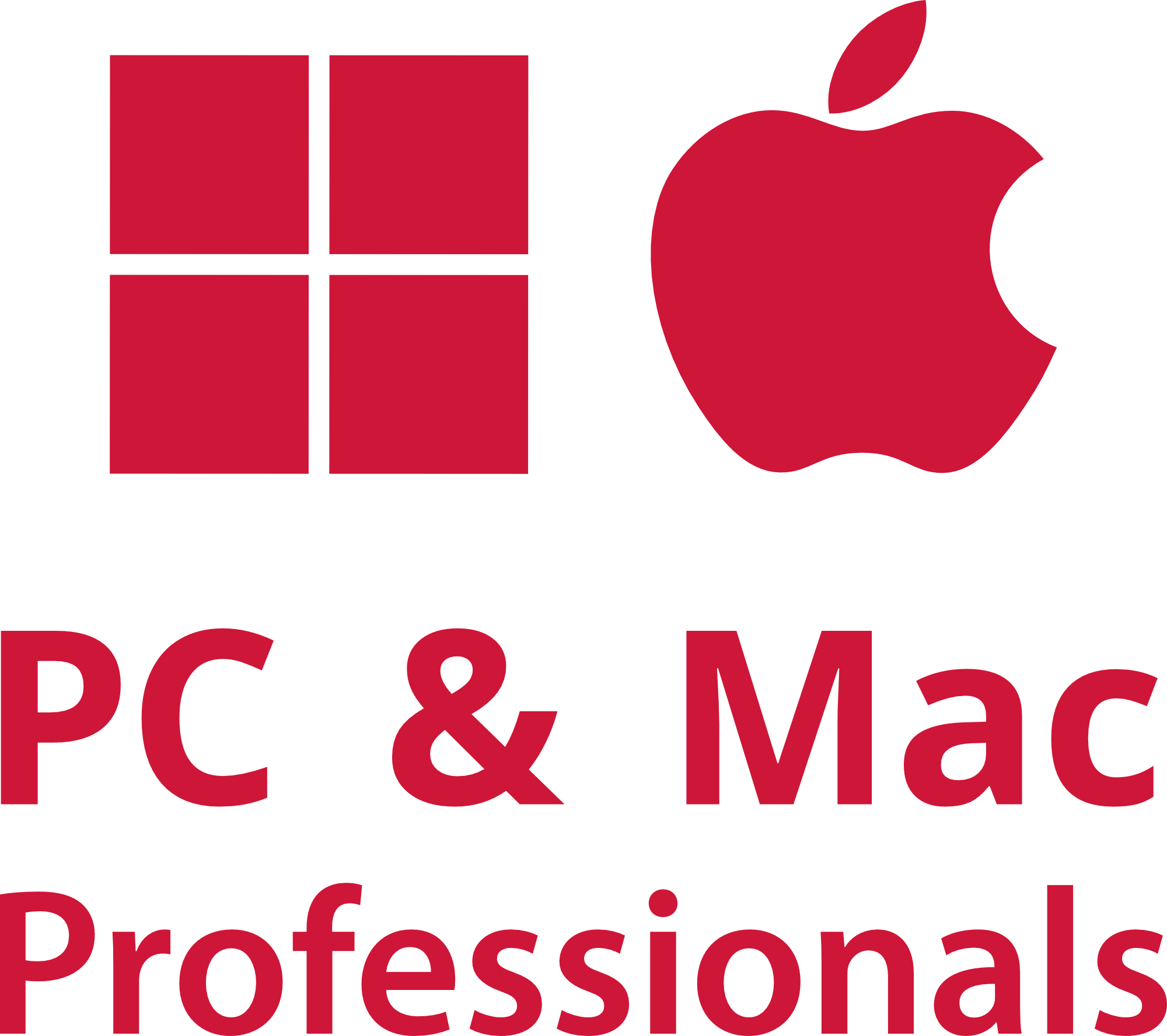Tekeez® - PC & Mac Professionals - IT Superheroes
